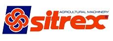 SITREX - špecialista na zhrňovanie a obracanie