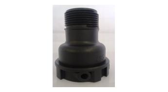 Hardi S67 násadec 5/4´´ čerpadla 463 tlak 322322