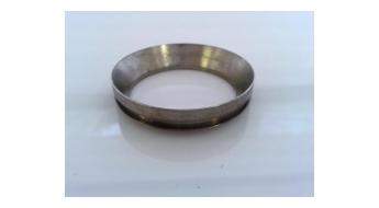 Hardi náhradné diely Spätný ventil sedlo 14014400