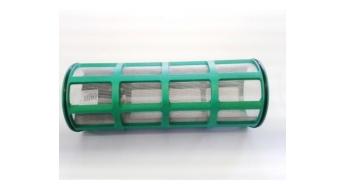 Hardi Filter sací EASY 30 mesh D 110 x 284 72278800