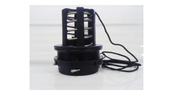 Hardi Výpustný ventil nádrže 727902