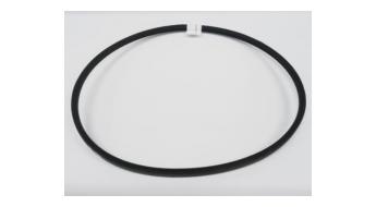 Hardi Klinový remeň klimatizácie BF6M2012CTCD2012L062V 24001601