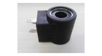 Cievka elektromagnetického ventilu pre postrekovač Alpha 26006501