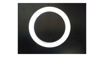Hardi S93 miska kohútu 390543 teflonove tesnenie guloveho ventilu
