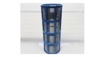 Filter sací EASY 50 mesh D 110 x 284 72278900