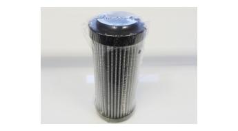 Hardi vložka filtra hydr. okruhu čerpadla ALPHA + model 2006 782856