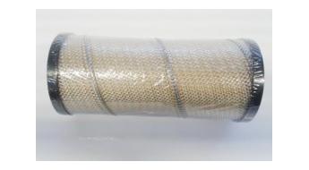 Hardi Filtračná vložka sacieho filtra ALPHA prevedenie 2007 78603001