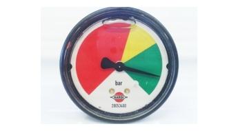 Hardi Manometer podtlakový 28053400