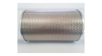 Hardi Alpha Mann Filter vzduchu- veľká vložka 0216 5054 278646