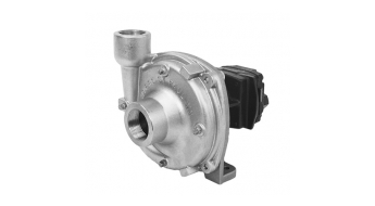 Hypro Centrifugálne čerpadlo s hydromotorom