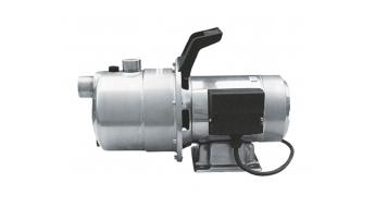 Rehwald antikorové čerpadlo EKP-V s elektromotorom